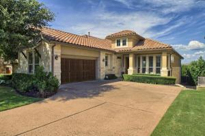 home for sale 705 Horseback Hollow. Austin, Texas - Hometaurus