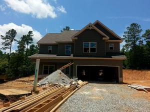 2808 East Point Drive Opelika, Alabama