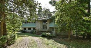 home for sale 36118 Mildred Lane. Pinehurst, Texas - Hometaurus