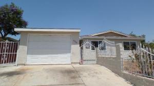 foreclosure 4228 Darwin Way. San Diego, California - Hometaurus