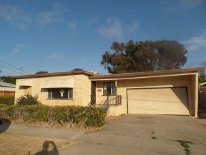 foreclosure 689 Gretchen Road. Chula Vista, California - Hometaurus