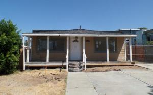 foreclosure 4532 Boylston Street. San Diego, California - Hometaurus