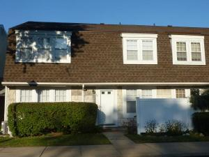 condo for rent 63 Whalers Cove. Babylon, New York