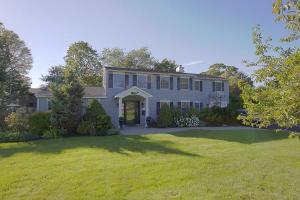 home for sale 104 Eaton Lane. West Islip, New York - Hometaurus