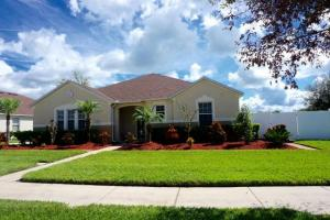 3962 Cedar Hammock Trl Saint Cloud, Florida