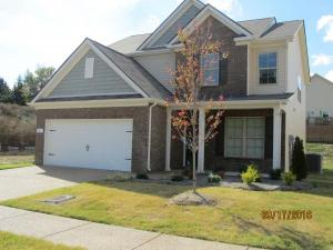 home for sale 755 Evening Avenue. Antioch, Tennessee - Hometaurus