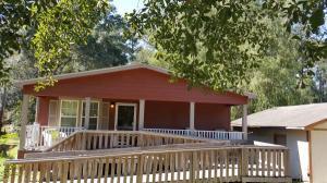 home for sale 1516 West Creek Drive. Conroe, Texas - Hometaurus