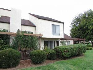 foreclosure 23667 Country Villa Road. Ramona, California - Hometaurus