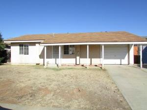 foreclosure 10483 Glenellen Avenue. San Diego, California - Hometaurus