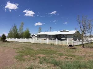 mobile home 4673 County Road 104 S. Alamosa, Colorado - Hometaurus