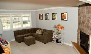 home for sale 2327 South Lima Street. Aurora, Colorado - Hometaurus