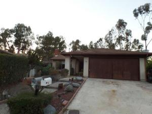 home for sale 986 Hagmann Court. San Diego, California - Hometaurus