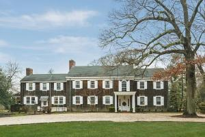 home for sale 70 Meadow Farm Road. East Islip, New York