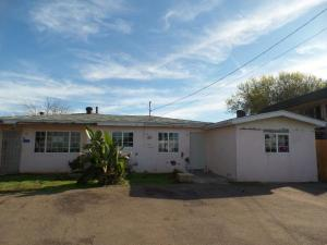 foreclosure 1225 Linalda Drive. El Cajon, California - Hometaurus