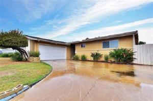 home for sale 1831 Oakshire Court. San Diego, California - Hometaurus
