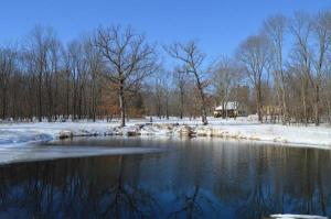 home for sale W7181 Duck Creek Ave. Westfield, Wisconsin - Hometaurus