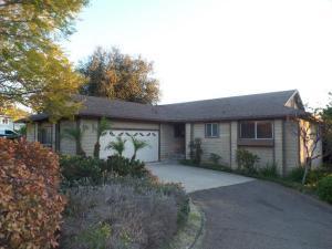 foreclosure 4480 Maple Avenue. La Mesa, California - Hometaurus