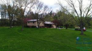 home for sale 900 Preston Drive. Wonewoc, Wisconsin - Hometaurus