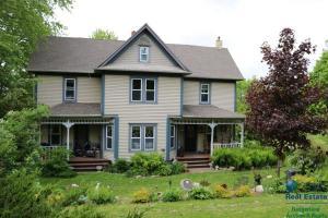 farm 1181 N Braasch Rd. Watertown, Wisconsin - Hometaurus