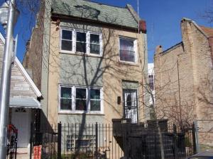 home for sale 1320 N Harding. Chicago, Illinois - Hometaurus