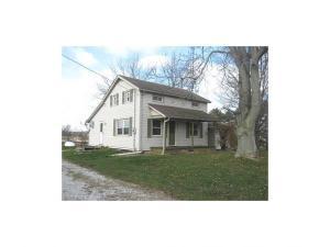 home for sale 4855 Knox School. Homeworth, Ohio - Hometaurus