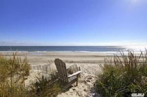 home for sale 77 Pinehurst Street. Lido Beach, New York - Hometaurus
