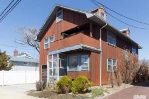 home for sale 27 Bath Street. Lido Beach, New York - Hometaurus