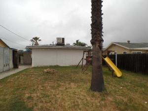 home for sale 539 Sacramento Ave. Spring Valley, California - Hometaurus