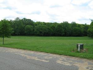 land for sale Lot 12 R Farm Hill. Clarkesville, Georgia - Hometaurus