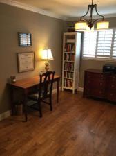 home for sale 1125 Augusta Way. Roseville, California - Hometaurus