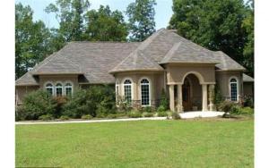 home for sale 6608 Summerview Ct. Orange, Virginia - Hometaurus