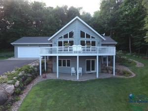 home for sale W7440 State Rd 23. Endeavor, Wisconsin - Hometaurus