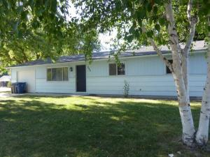 803 Hudson St Middleton, Idaho