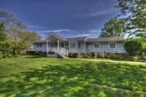 home for sale 112 Edgewood Road. West Islip, New York - Hometaurus