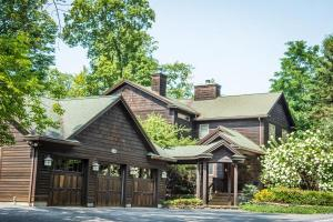 home for sale 139 Pilot Knob Road. Lake George, New York - Hometaurus