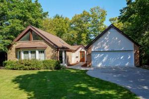 home for sale 956 Shermer Rd. Northbrook, Illinois - Hometaurus