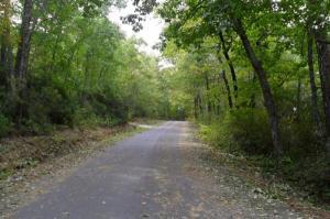land for sale 36 & 37 Whispering Dale. Clarkesville, Georgia - Hometaurus