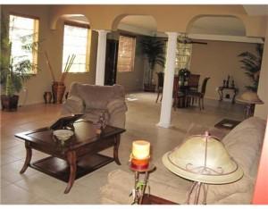 home for sale 5900 Sw 123 Av. Miami, Florida