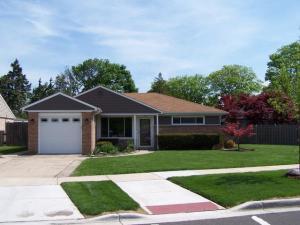 1097 W Villa Dr Des Plaines, Illinois