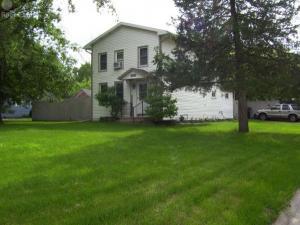 219 S Washington St Wyocena, Wisconsin