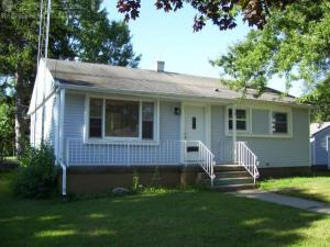 130 River St Portage, Wisconsin