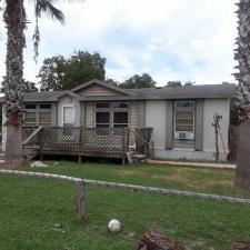 17490 Pleasanton Rd San Antonio, TX