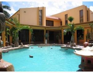 home for sale 250 Sw 84th Avenue. Miami, Florida