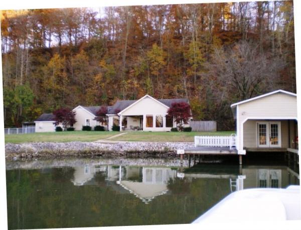 www.searchtheshoals.com/dee, Florence, Alabama 35634