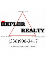 Nathan Hepler