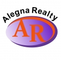 Alegna Realty-Hometaurus
