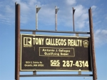 Tony Gallegos Realty-Hometaurus