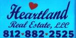 Heartland Real Estate, LLC-Hometaurus