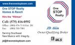 One STOP Realty Homes-Hometaurus