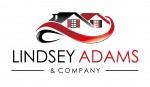 Lindsey Adams